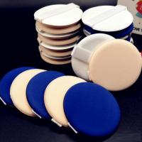 China Makeup Powder Puffs , Air Cushion BB Cream Makeup Cosmetic Powder Puff wholesale