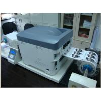 Quality A-Starjet Roll To roll Laser Printer With 1200 X 2400 DPI, CMYK four color and for sale