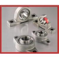China SKF Pillow Block Bearings MADE IN SWEDEN wholesale