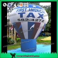 China Customized Event Promotional Inflatable Balloon wholesale