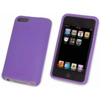 China Slicone phone Skin For iphone 4/4S(JS-408) wholesale