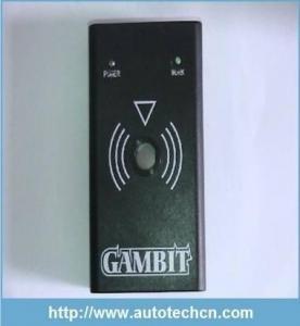 China Gambit Gambit Key Programmer,Gambit Key Maker wholesale