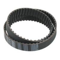 China Mitsuboshi MBL Timing belt 450L wholesale