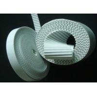 China Industry belts PU Timing Belt on sale