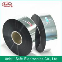China Metalized film for capacitor wholesale