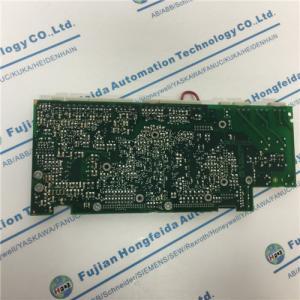 China Yaskawa CACR-HR03BAB12Y50 on sale