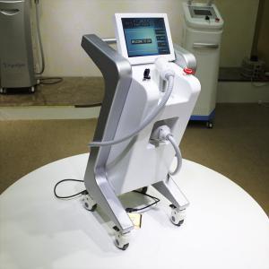China Focumed ultrasonic liposuction cavitation slimming machine NBW-HIFU200 wholesale