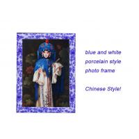 China Economic 25MM Width Snap Lock Frames Wall Mounted Home Decoration For Large Photos wholesale