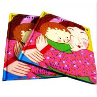 China Custom Softcover/ Hard Cover / Wedding Professional Photo Book Printing with A3 / A4 / A5 / A6 on sale