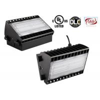 China High Brightness 100W Led Wall Pack Lights with 5 Years Warranty IP65 wholesale