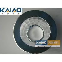 China Sturdy Rapid Machining Services CNC Machining Costom Color Wear Resistant wholesale