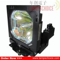 China SANYO POA-LMP52 projector lamp wholesale