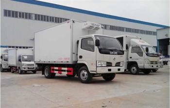 Shenzhen Kindon Auto Technology Co.Ltd