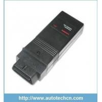 Quality X431 Can Bus Ii Connector for sale