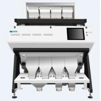 China Beans color sorter optical sorter machine with good price for beans,nuts,rice,seeds,grains wholesale