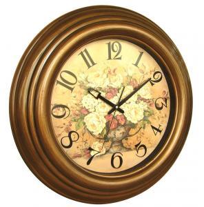 China islamic digital quran azan clock H12 wholesale