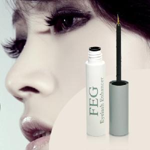 China Powerful Effect Natural Feg Eyelash Extender Serum wholesale
