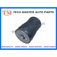 China OEM Left Rear BMW X5 Air Suspension Parts 37126750355 , Air Bag Suspension Kit wholesale