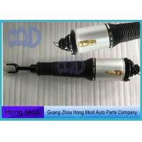 China Front Air Suspension Shock For Audi A8 Air Spring OE 4E0616040AF 4E0616039AF wholesale