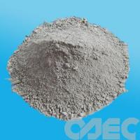 Buy cheap Sell Ferro Silicon Nitride from wholesalers