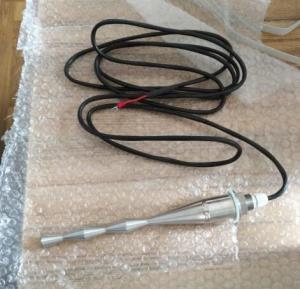 China Diameter 18mm Ultrasonic Tubular Transducer for Ultrasonic Cleaning wholesale