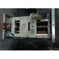 China ODM / OEM Injection Plastic Mold Makers Surface Decorated Mold & Molding Parts wholesale