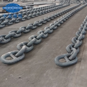 China China best marine anchor chain stockist wholesale