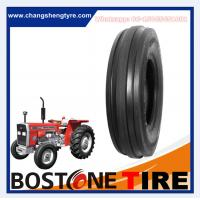 China China BOSTONE 15 16 18 20 inch tractor front tyres F2 for sale | agricultural tyres and wheels wholesale