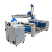 China High 400Z CNC Router Machine with 1500*3000mm Working Area wholesale