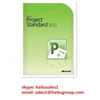 China Windows Server 2003 Microsoft Office Product Activation Key Codes on sale