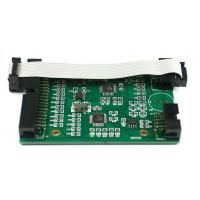 Buy cheap Chip Decoder For Z6100 Printer Decoder Board,z6100 decoder chip from wholesalers