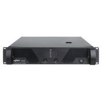 China 1300W professional high power pa amplifier VD1300 wholesale