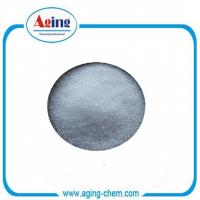 China Citric Acid Anhydrous, Citric Acid Monohydrate, Sodium Citrate wholesale