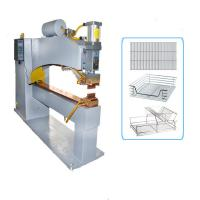 China 400A Auto Coil Winding Machine , Refrigerated Vending Machines High Speed on sale