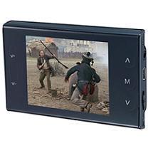 China MP5 Player (AW-5241) wholesale