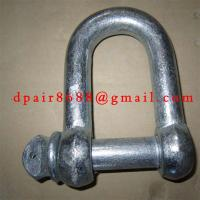 China Swivel link &Swivel Joint wholesale