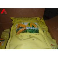 China Atrazine 80% WP 50% SC Agricultural Herbicides CAS 1912-24-9 97% Min Assay wholesale
