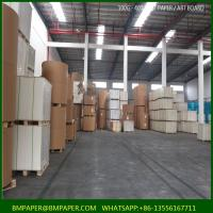 China Bond Paper A4 Copy Paper 80gsm on sale