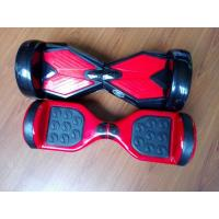 China Smart 2 wheel self balancing electric vehicle Scooter Board For Teenager on sale