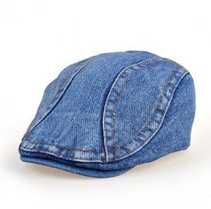 China козырьки casquette for kids joaninha denim кепки man cap beret caps gorras men wholesale