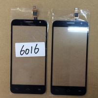 Buy cheap For Alcatel one Touch Idol 2 Mini 6016 Touch Screen from wholesalers