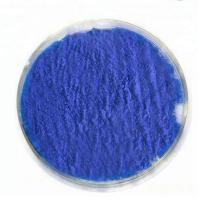 Buy cheap DIY cosmetic Ingredients GHK-Cu Copper Tripeptide-1 GHK Copper 49557-75-7 For from wholesalers