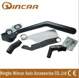 China Car Accessories Tjm Snorkel For Hilux105 Series Petrol 1989 - 1997 wholesale