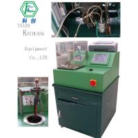 China EPS200 Common rail injector test bench wholesale