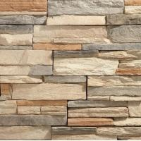 Quality Artificial stone wall for sale