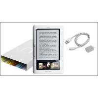 China Barnes & Noble Nook ready for Christmas on sale