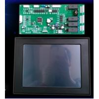 China 10.4 inch screen and control system board wholesale