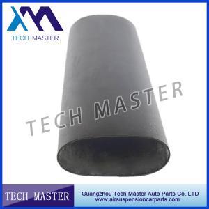 China Auto Parts Air Suspension Compressor for Mercedes W220 Rear Air Suspension Rubber wholesale
