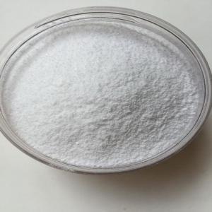 China White Powdery Bulk Pharmaceutical Chemicals / 5-Butylthiobarbituric Acid wholesale