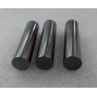 Buy cheap Easily Fabricated Ta Ingot 99.99% Purity Tantalum Sputtering Target Material from wholesalers